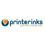Printer Inks Voucher Codes