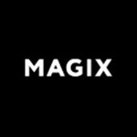 MAGIX Voucher Codes