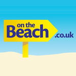 On The Beach Voucher Codes