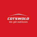 Cotswold Outdoor Voucher Codes