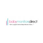 Baby Monitors Direct Voucher Codes