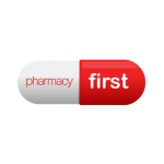 Pharmacy First Voucher Codes
