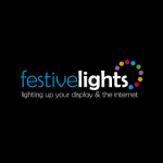 Festive Lights Voucher Codes