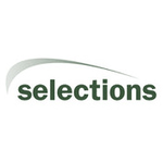 Selections Voucher Codes