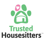 Trustedhousesitters Voucher Codes