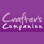 Crafters Companion Voucher Codes