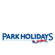 Park Holidays Voucher Codes