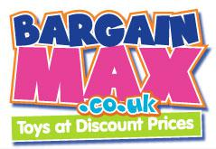 BARGAINMAX Voucher Codes