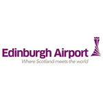Edinburgh Airport Voucher Codes
