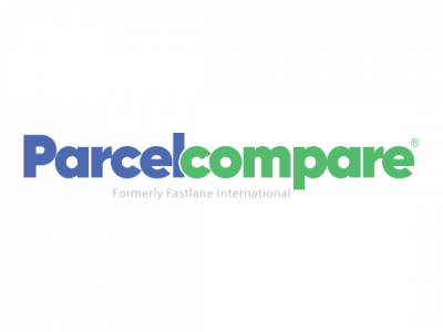 Parcel Compare Voucher Codes