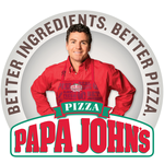 Papa Johns Voucher Codes