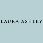 Laura Ashley Voucher Codes