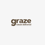 Graze Voucher Codes