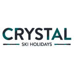 Crystal Ski Holidays Voucher Codes