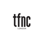 TFNC London Voucher Codes