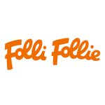 Folli Follie Voucher Codes