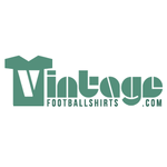 Vintage Football Shirts Voucher Codes