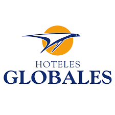 Hotelesglobales.com Voucher Codes