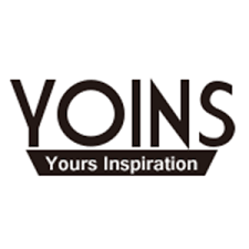 Yoins Voucher Codes