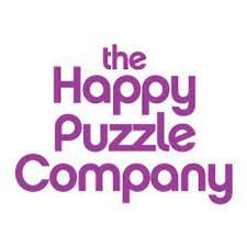 Happy Puzzle Voucher Codes