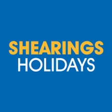 Shearings Holidays Voucher Codes