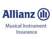 Allianz Musical Insurance Voucher Codes