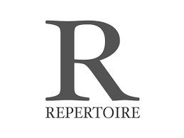 Repertoire Fashion Voucher Codes