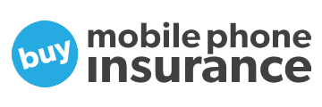 Buy Mobile Phone Insurance Voucher Codes