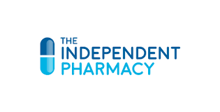 The Independent Pharmacy Voucher Codes