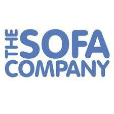 The Sofa Company Voucher Codes