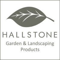 Hallstone Direct Voucher Codes