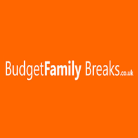 Budget Family Breaks Voucher Codes