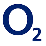 O2 Mobile Broadband Voucher Codes