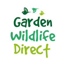 Garden Wildlife Direct Voucher Codes