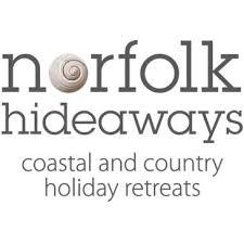 Norfolk Hideaways Voucher Codes