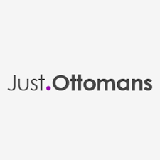 Just Ottomans Voucher Codes
