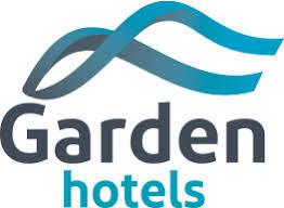 Garden Hotels Voucher Codes
