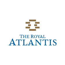 Atlantis Hotels Voucher Codes