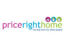Price Right Home Voucher Codes