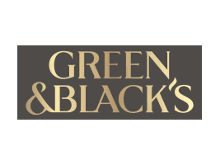Green and Black's Voucher Codes