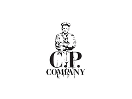CP Company Voucher Codes