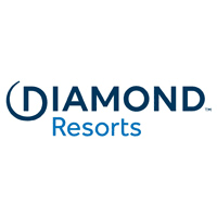 Diamond Resorts & Hotels Voucher Codes