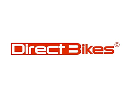 Direct Bikes Voucher Codes