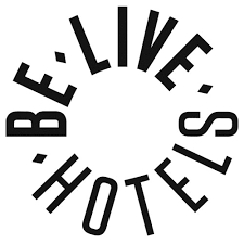 Be Live Hotels Voucher Codes