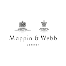 Mappin and Webb Voucher Codes