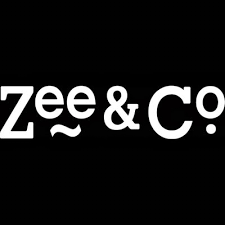 Zee & Co Voucher Codes