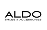 Aldo Shoes Voucher Codes