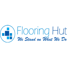 Flooring Hut Voucher Codes
