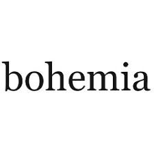 Bohemia Design Voucher Codes