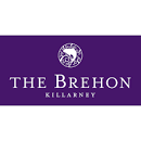 The Brehon Voucher Codes